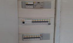 elektroinštalácia - rozvádzač (2)